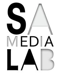 株式会社SAメディアラボ